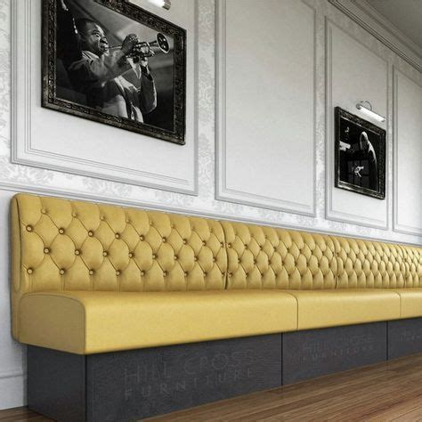 corner banquette seating 25 best ideas about banquette seating on pinterest kitchen banquette seating