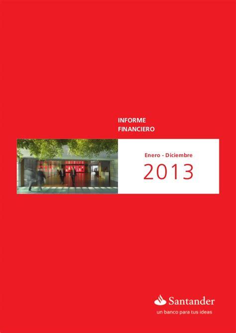 banco santander newhairstylesformen2014