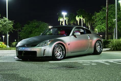 books on how cars work 2003 nissan 350z security system 2003 nissan 350z modified screaming cars follower s ride