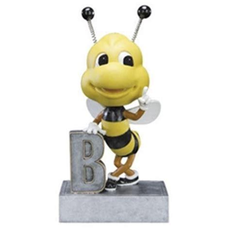 bobblehead t trophies spelling bee bobblehead trophies