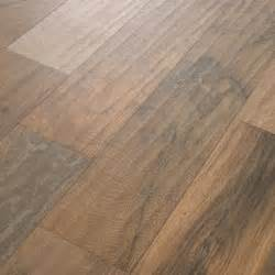Cheap Ceramic Floor Tile Cheap Porcelain Tile That Looks Like Wood Roselawnlutheran