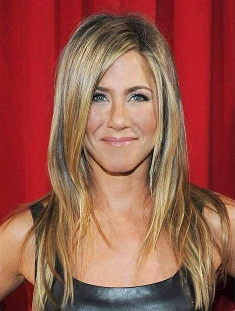 Haircuts Etc Ivoryton | 20 long layered straight hairstyles hairstyles