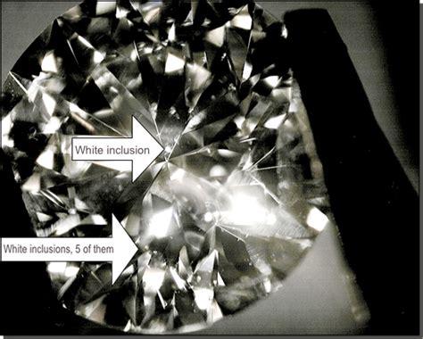 Diamond Clarity (4c's)   Ice Fine Jewelry Ice Fine Jewelry