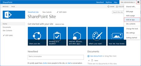 how to create lists and list templates in sharepoint 2013