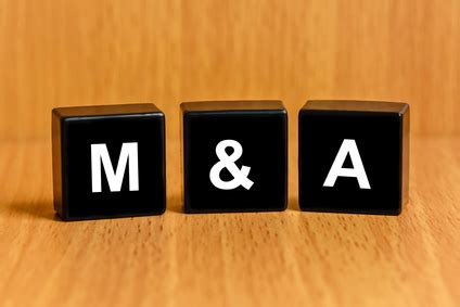 Mba Acquisition by Restructuring