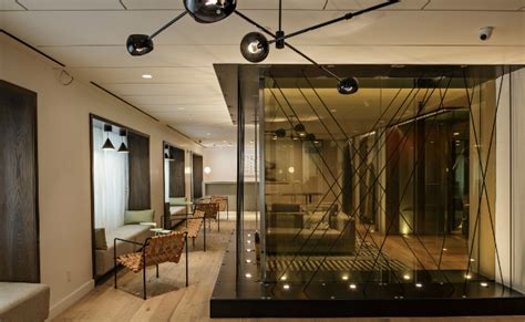famous interior designers famous interior designers the time hotel by rockwell group