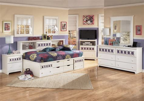 overstock white bookcase zayley white youth bookcase bed set