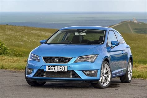 Best Car Deals Essex These Are The Best 17 Plate Discounts You Can Get This