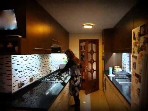 instalacion de cocinas