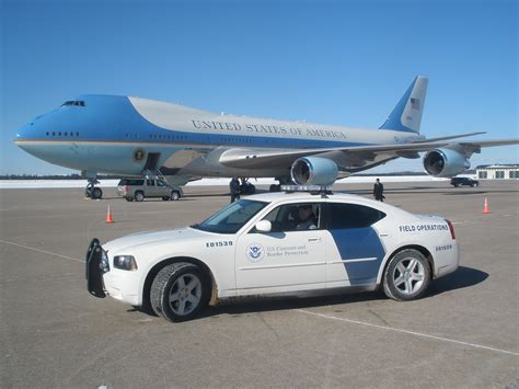 military air vehicles file air force one cbp jpg wikimedia commons