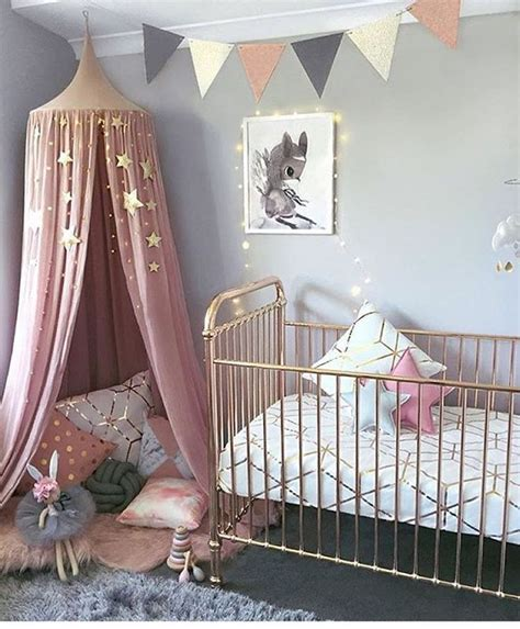 baby pink bedroom furniture 1700 best room non pink images on