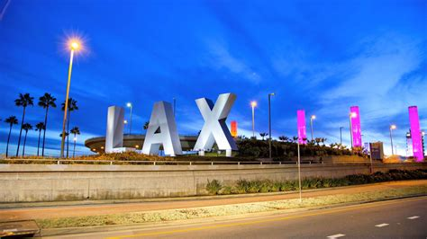 lax wallpaper gallery