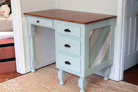 Kitchen Counter Desk by Building A Kitchen Counter Height Desk Lowe S Creator