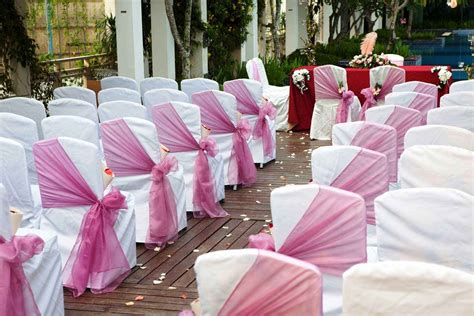 wedding reception decorating ideas with tulle tulle wedding aisle decorations reception decoration ideas 2018