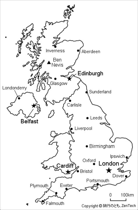 uk map coloring page map coloring united kingdom coloring pages