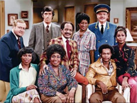theme song jeffersons the jeffersons tv series with theme song youtube