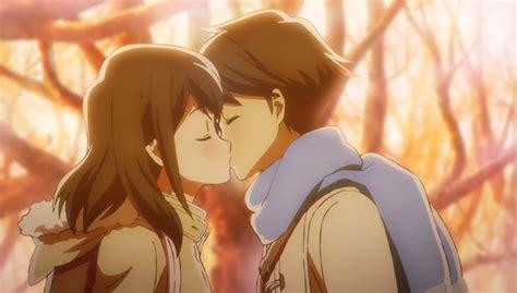 anime romance 2017 10 animes de romance escolar que o casal namora 03