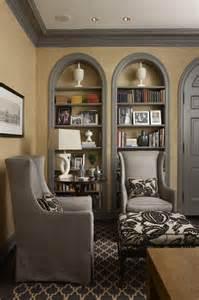 Interior Paint Trim Ideas 9 Ideas For Interior Trim Colors Megan Morris