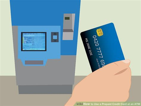 Visa Gift Card Atm Cash - can you use a prepaid visa debit card at an atm infocard co