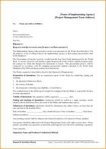 Contract Acceptance Letter by 11 Project Acceptance Letter Quote Templates