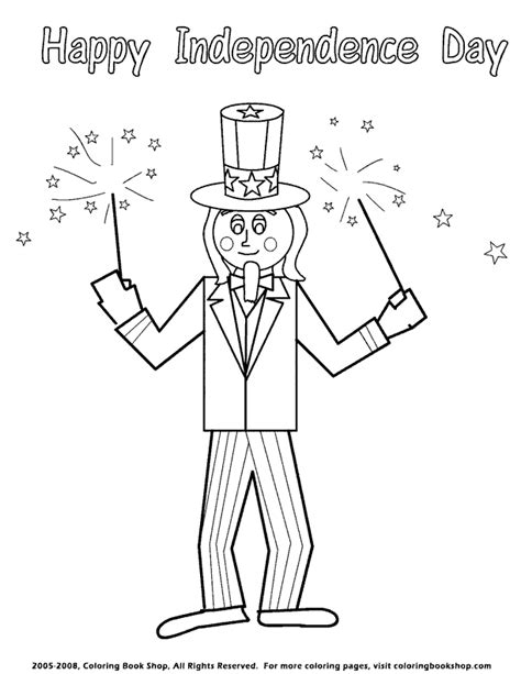birthday coloring pages for uncles free coloring pages of happy birthday uncle