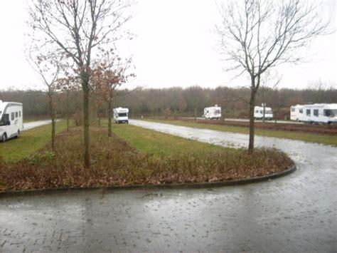 Aufkleber Vom Neuwagen Entfernen by D 49744 Geeste Biener Str 13 Wohnmobil Forum