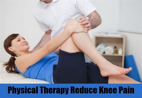 11 exercises that help decrease knee pain sparkpeople 11 effective ways to cure knee pain usa uk herbal