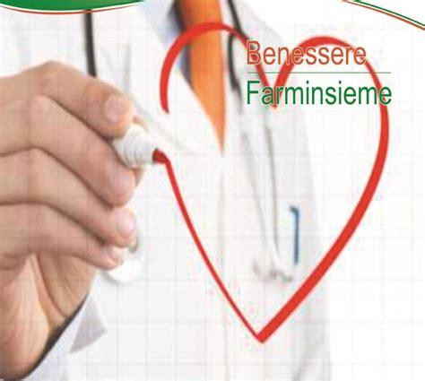 alimenti anti colesterolo e trigliceridi farmacia palmieri gaffuri s n c autoanalisi