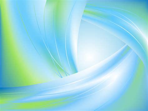 fondo fotos y vectores gratis gradiente de color verde azul agita el fondo descargar