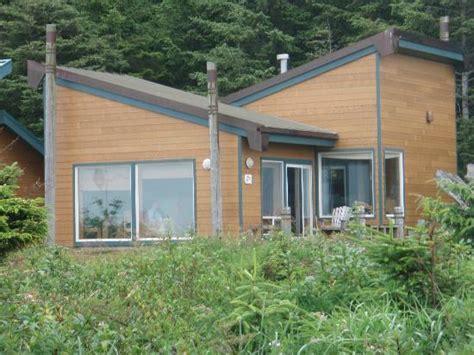 cabin 24 picture of la push washington tripadvisor