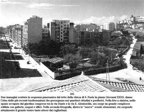 san paolo cagliari la cagliaritana sa casteddaia 187 archive for piazza