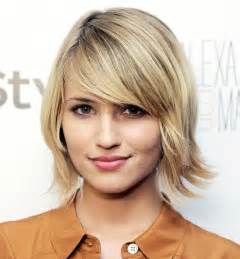 low manance hair cuts with bangs for hair short shaggy bob cute hair they say it is good for