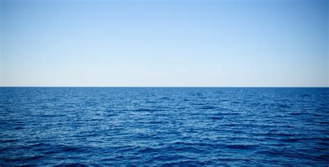171 parmi les 233 nergies renouvelables l 233 olien en mer a un