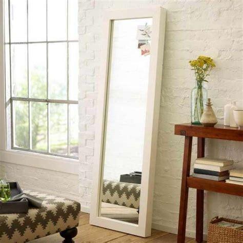 specchi da letto ikea ikea specchi elementi decorativi e funzionali per ogni