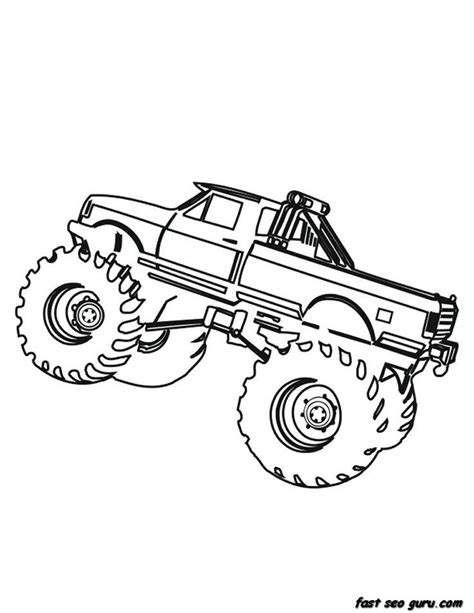 icicle coloring page falling boy pictures az coloring pages