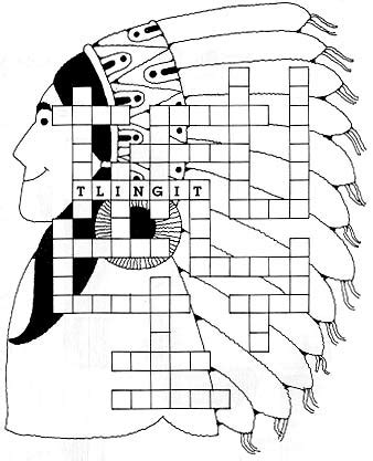An American Crossword Puzzle American Indian Crossword Puzzle Go Search For Tips Tricks Cheats Search At