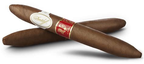 Sigar Images cigar images search