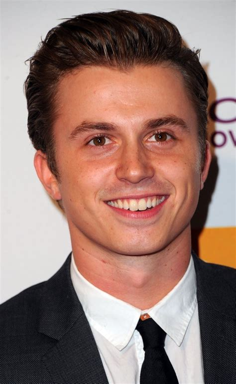 kenny wormald accent 176 best images about kenny wormald on pinterest kenny