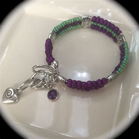 599 best images about memory wire on wire wrap