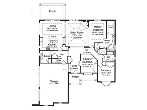 plan 046h 0006 find unique plan 046h 0083 find unique house plans home plans and