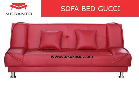 Sofa Santai Semarang harga kursi sofa lipat minimalis savae org