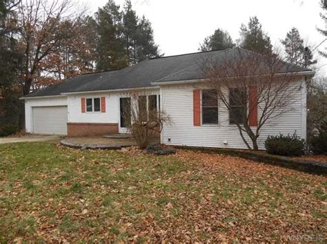houses for sale olean ny olean new york reo homes foreclosures in olean new york