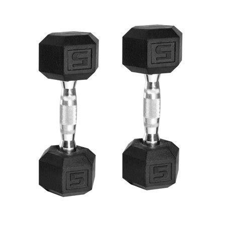 best barbell to buy cap barbell rubber coated hex dumbbells set of 2 best