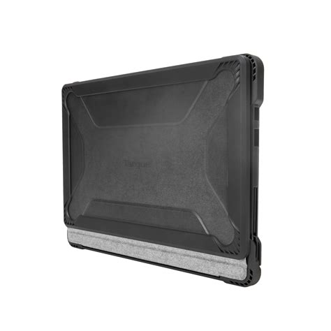 surface rt rugged safeport 174 rugged for microsoft surface pro 2017 and surface pro 4 thd135glz tablet