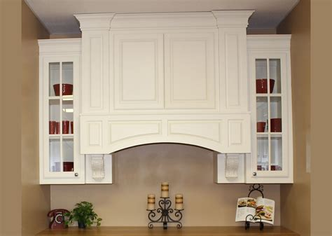 Kitchen Cabinets Direct From Manufacturer by Custom Vent Hoods Burrows Cabinets Central Texas