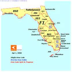 florida time zone map 352 area code florida map myideasbedroom