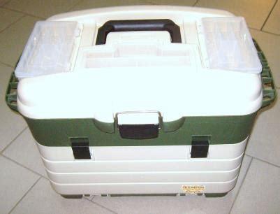 cassette da pesca valigetta pesca olympus a009 cassetta pesca casse