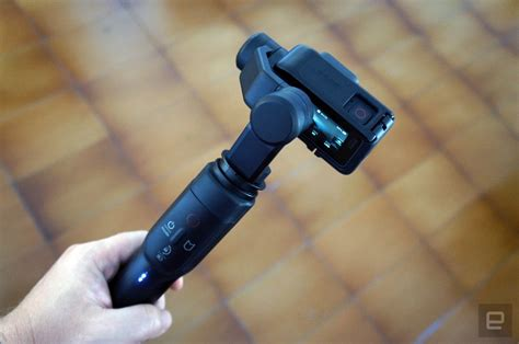 Dijamin Karma Grip For Gopro gopro sells the karma s stabilizer grip by itself for 300