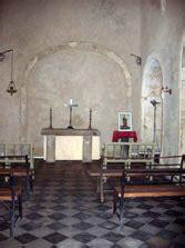 Due Esse Arredamenti Cagliari by A A G N D S La Chiesa Della Speranza Cagliari