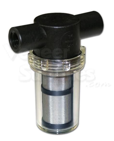 vacuum filter elements vacuum free engine image for